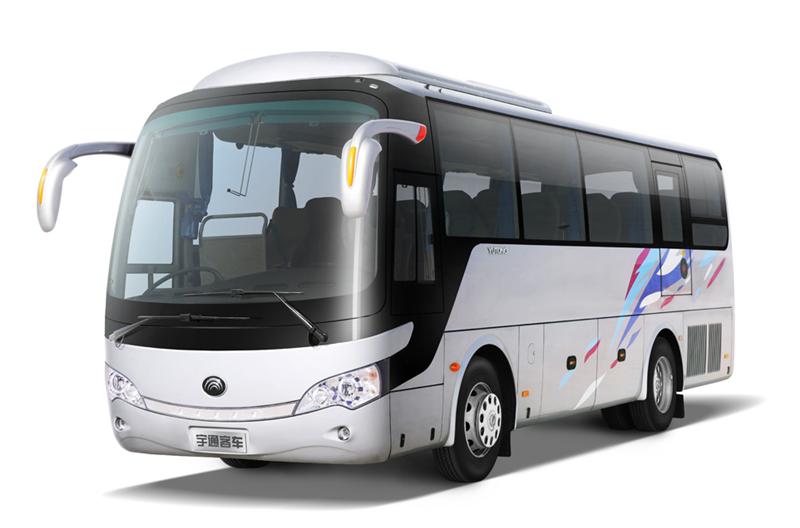 成都哪里可以租到有正规手续的大巴车