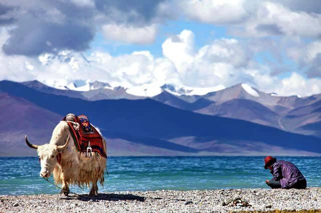7月份成都租车走川藏线旅游怎么样