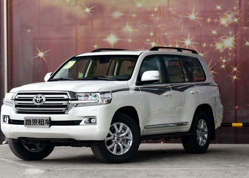 川藏线租车到西藏拉萨多少钱