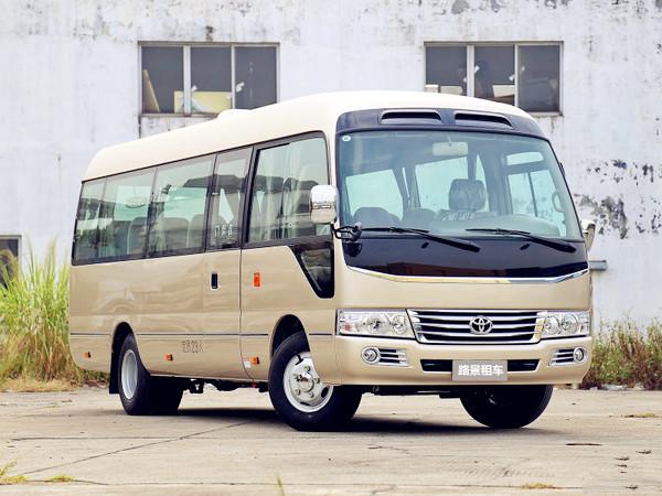 川藏线租车需要多少钱